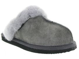 SHEPHERD OF SWEDEN AB 468 JESSICA<br>Anthracite