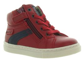 PLDM BY PALLADIUM POCO<br>Rouge