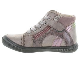 Chaussures Gbb 18