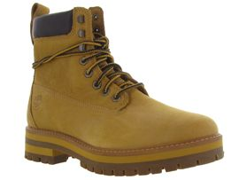 TIMBERLAND A27XW763 COURMA GUY<br>Jaune
