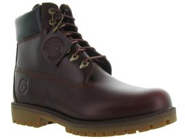 TIMBERLAND A22W9W79 HERITAGE<br>Marron
