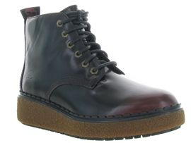 TIMBERLAND A23NF588 BLUEBELL LANE<br>Bordeaux