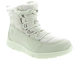 TIMBERLAND A23BE071 BOLTERO<br>Gris