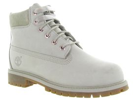 TIMBERLAND A295F A259Y A297M<br>Beige