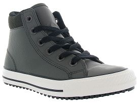 CONVERSE CTAS BOOT PC<br>Gris