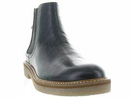 Chaussures Chaussures OnlineKickers bottines et boots oxfordchic