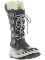 SOREL JOAN OF ARTIC SHEARLING<br>Anthracite