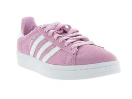 ADIDAS CAMPUS AH1718<br>Rose