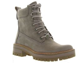 TIMBERLAND CA1RQX COURMAYEUR VALLEY<br>Taupe
