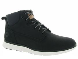 CA185E KILLINGTON CA1SDI KILLINGTON:Nubuck/Noir/Noir