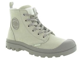 PALLADIUM PAMPA HIGH ZWL<br>Sable