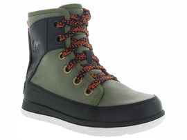 SOREL EXPLORER 1964<br>Kaki