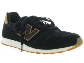 NEW BALANCE ML373<br>Noir