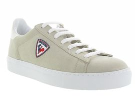 ROSSIGNOL ALEX VELOUR WOMEN<br>Beige