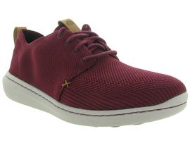 CLARKS STEP URBAN MIX<br>Bordeaux