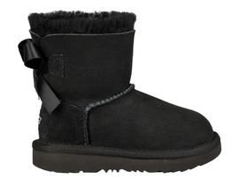 bottine ugg fille