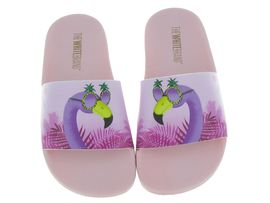 THE WHITE BRAND K0131 FLAMINGO<br>Rose