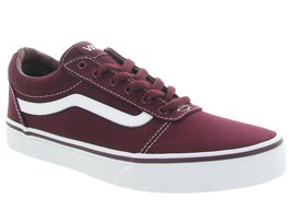 VANS WARD<br>Bordeaux