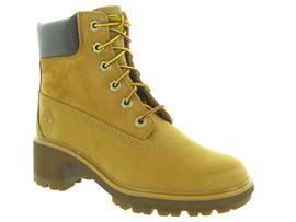 TIMBERLAND A25BS KINSLEY<br>Jaune