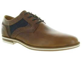 BULLBOXER 0437A<br>Marron