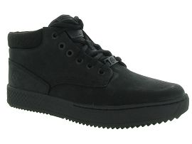 TIMBERLAND A26MF CITY ROAM<br>Noir