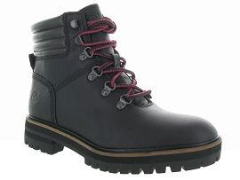 TIMBERLAND A2E9R LONDON SQUARE<br>Noir