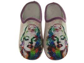 La Maison De L Espadrille Gamme Complete Chaussures Online