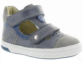 NOEL KIDS MINI MADO<br>Gris