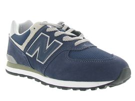 NEW BALANCE PC574 GC574<br>Marine
