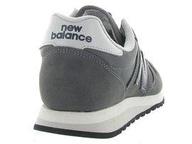 new balance u520 grise