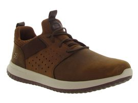SKECHERS FOOTWEAR 65870<br>Marron