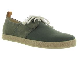 ARMISTICE CARGO ONE SNOOP<br>Kaki