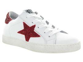 Semerdjian baskets et sneakers epic vs26 blanc5195401_1