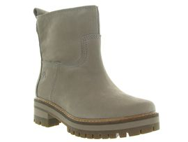 TIMBERLAND A257H929 COURMAYEUR VALLEY<br>Taupe