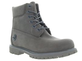 TIMBERLAND A22ZH033 ICON<br>Gris