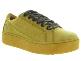 TIMBERLAND A23TE231 MARBLESEA<br>Jaune