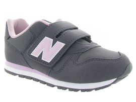 NEW BALANCE YV373M<br>Anthracite