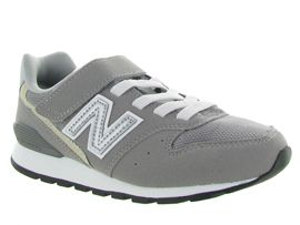 NEW BALANCE YV996M<br>Argent