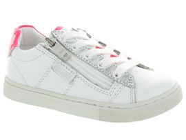 PALLADIUM VIKING 01<br>Rose fluo