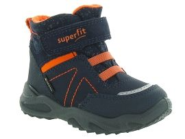 SUPERFIT 227 GORETEX<br>Marine