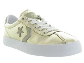 CONVERSE BREAKPOINT<br>Or