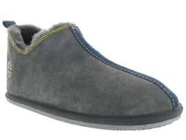 SHEPHERD OF SWEDEN AB OLA<br>Gris