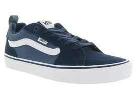 Chaussures Chaussures OnlineVans baskets et sneakers mn filmore ...
