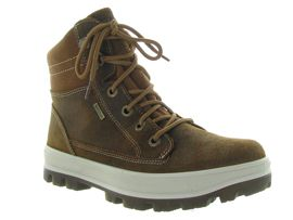 SUPERFIT 473 GORETEX<br>Marron