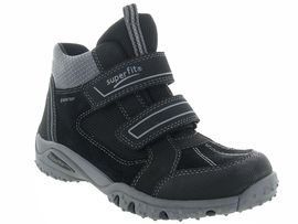 SUPERFIT 364 GORETEX<br>Noir
