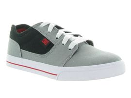 DC SHOES ADBS300271 TONIK TX<br>Gris