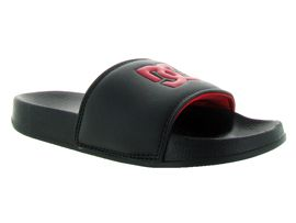 DC SHOES ADBL100025<br>Noir