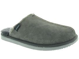 SHEPHERD OF SWEDEN AB 1201 HUGO<br>Anthracite