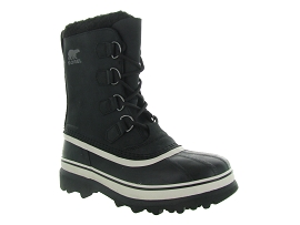 SOREL CARIBOU NM1000<br>Noir