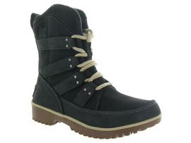 SOREL MEADOW 2310<br>Noir